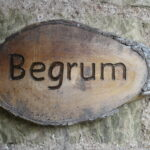 Begrum