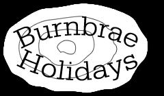 Burnbrae Holidays