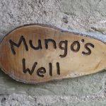 Mungo's Well