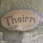 Thairn